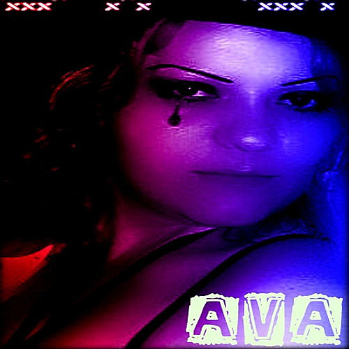 Pump It by AVA