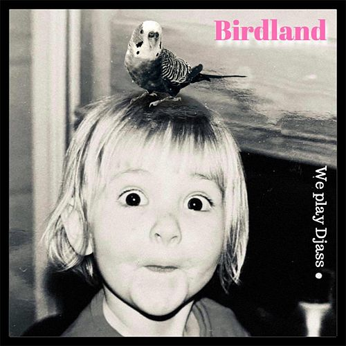 We Play Djass von Birdland