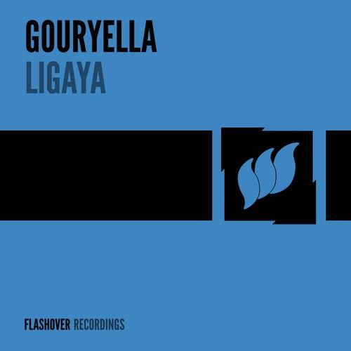 Ligaya de Gouryella