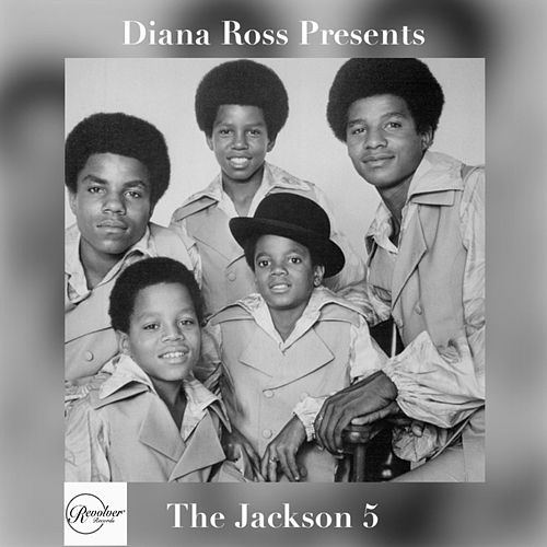 Diana Ross Presents the Jackson 5 de The Jackson 5