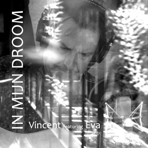 In mijn droom de Vincent