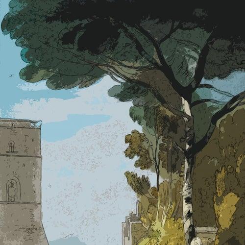 Chirping again von Jacques Brel