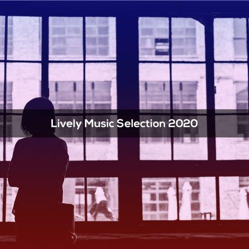 Lively Music Selection 2020 de Cacciatore
