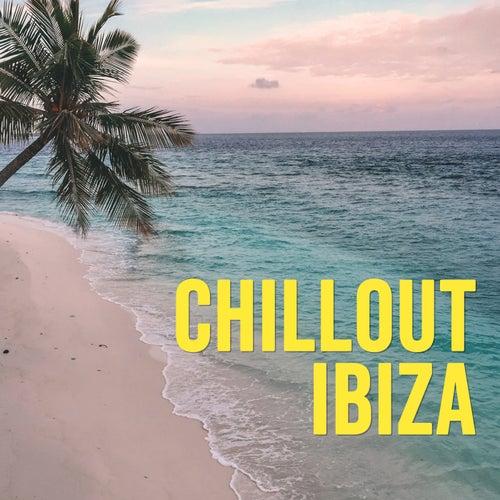 Chillout Ibiza de Various Artists