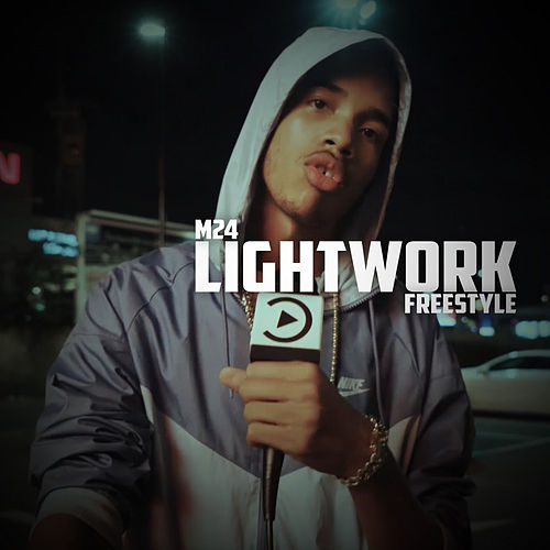 Lightwork Freestyle von M24