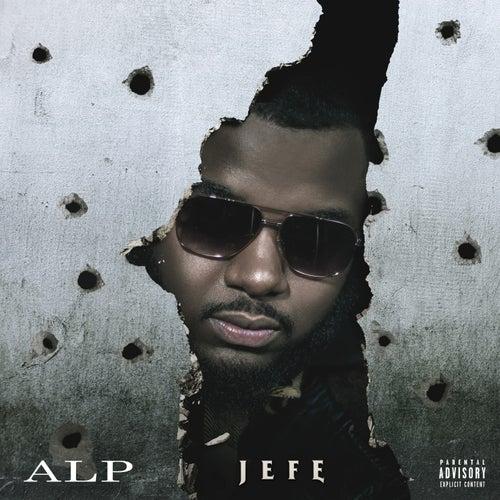 JEFE by Alp