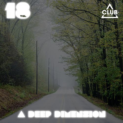 A Deep Dimension, Vol. 18 by Various Artists