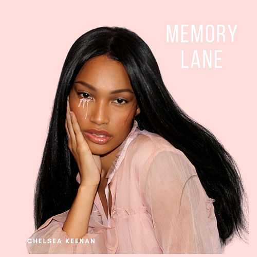 Memory Lane by Chelsea Keenan