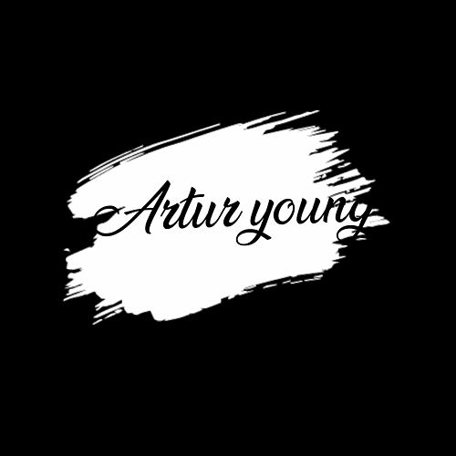 How Deep Is Your Love by Artur Young