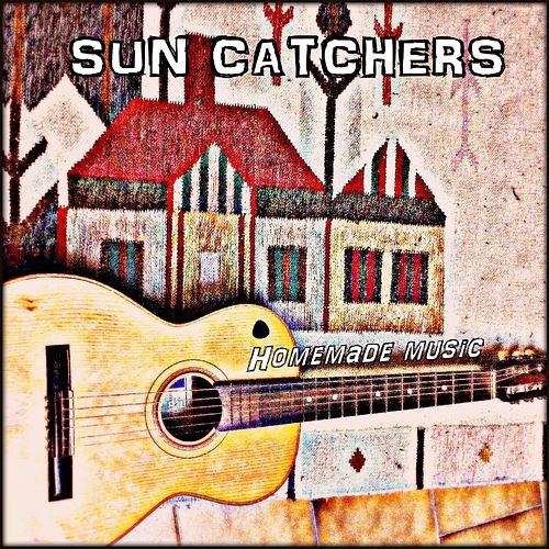 Outsider by The Suncatchers