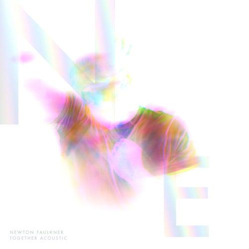 Together (Acoustic) de Newton Faulkner