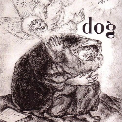 Rohlfie's Dog by Rohlfie