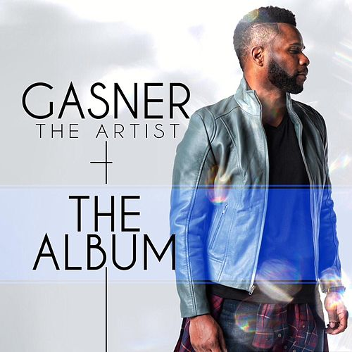 Gasner the Artist by Gasner the Artist