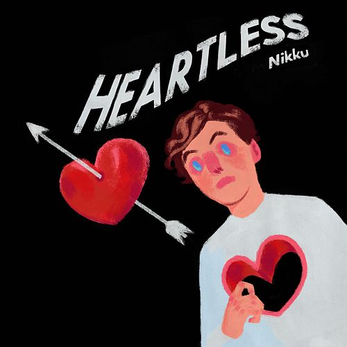 Heartless by Nikku