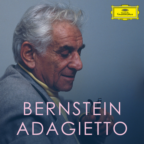 Adagietto von George Gershwin