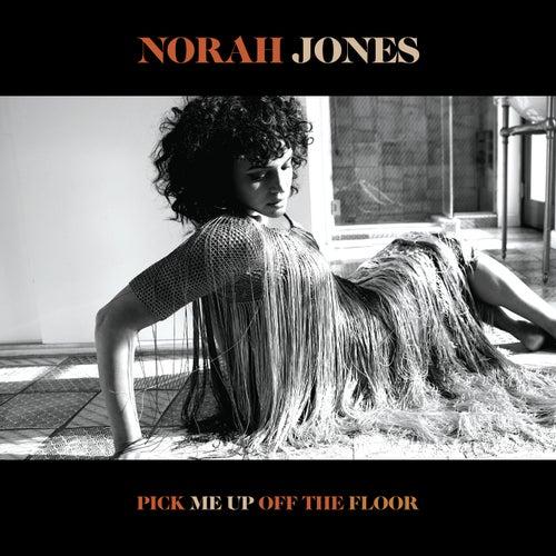 Pick Me Up Off The Floor von Norah Jones