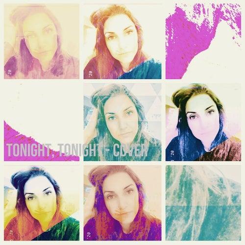 Tonight, Tonight by Marisa Frantz