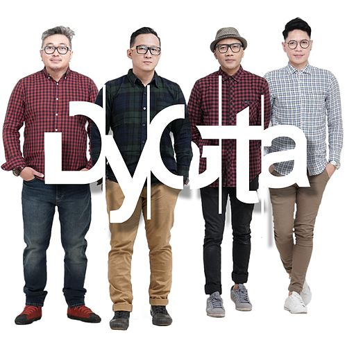 Bandung Live Session by Dygta