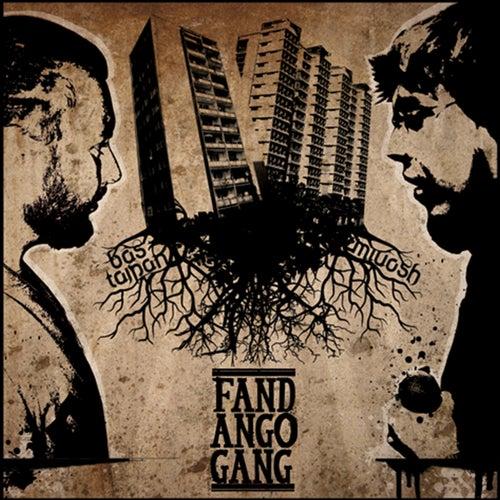 Fandango Gang von Miuosh