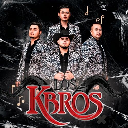 Propuesta Indecente (En Vivo) de Los K-Bros