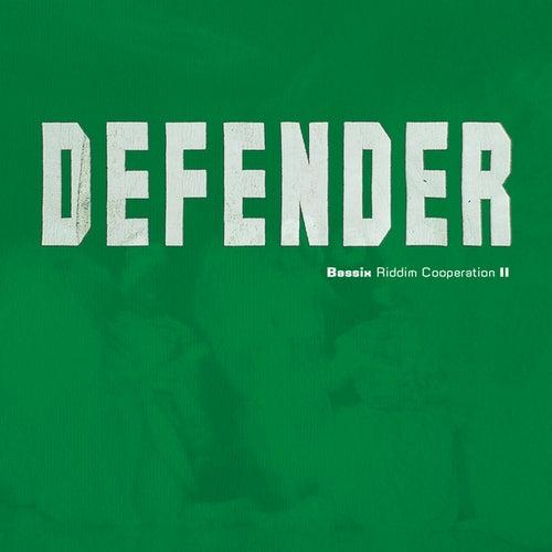 Defender Ii by Various Artists