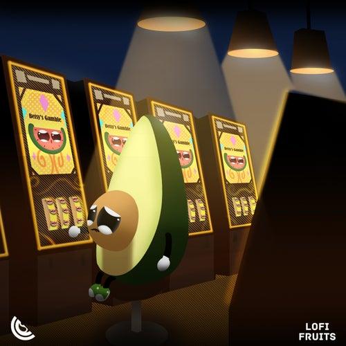 Whataya Want From Me von Kuku