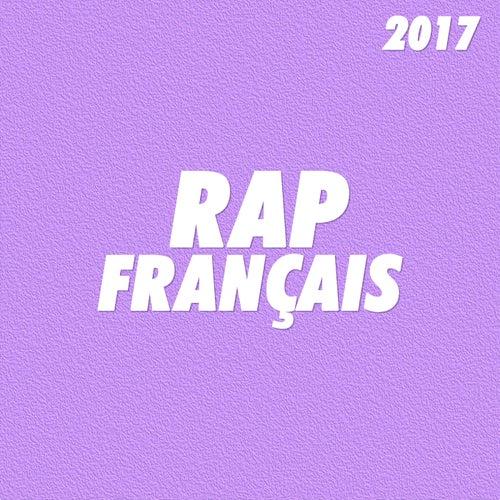 Rap Français 2017 de Various Artists