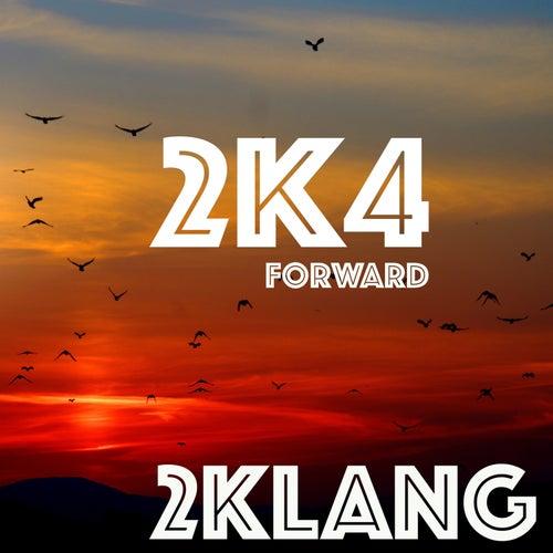 2K4 Forward de 2 Klang