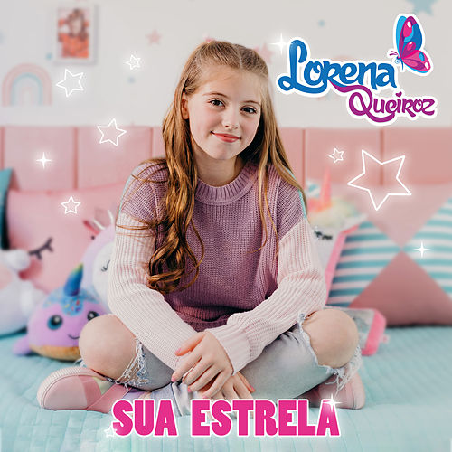 Sua Estrela by Lorena Queiroz