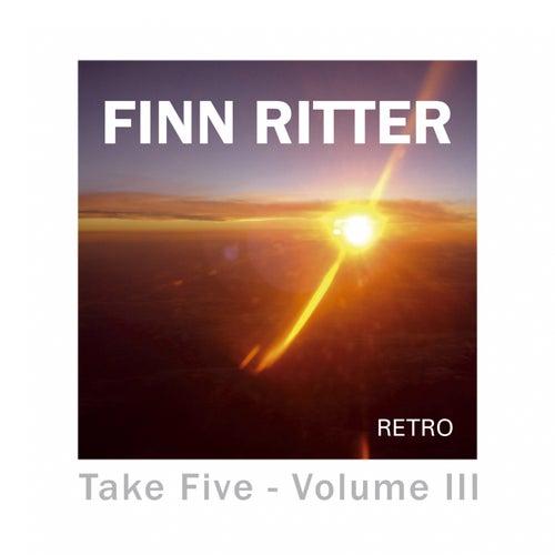 Retro (Take Five, Vol. 3) by Finn Ritter
