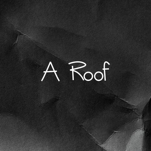 A Roof by Helene Bak