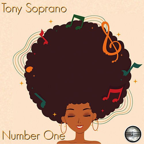 Number One by TonySoprano