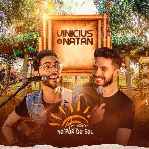 Ao Vivo no por do Sol (Ao Vivo) von Vinicius De Moraes