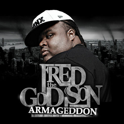 Armageddon de Fred the Godson