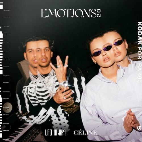 Emotions 2.0 von Ufo361