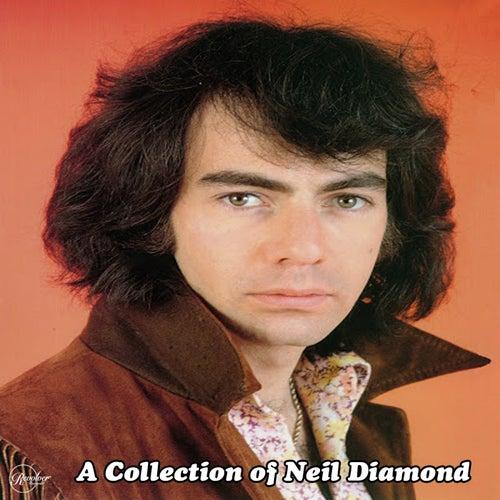 A Collection of Neil Diamond de Neil Diamond