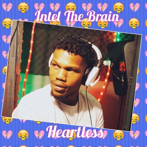 Heartless de Intel The Brain
