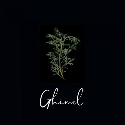 Ghimel by Ucronie