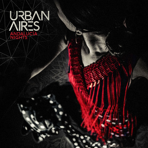 Andalucia Nights fra Urban Aires