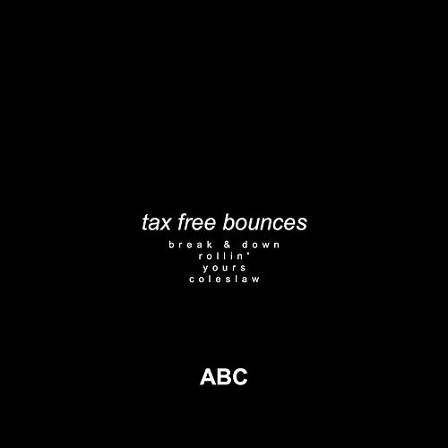 Tax Free Bounces de ABC