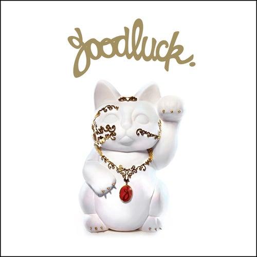 GoodLuck (Remix EP) by Goodluck