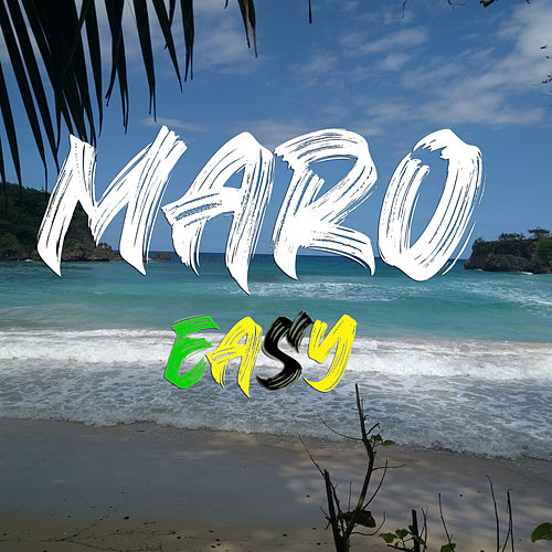 Easy by Maro