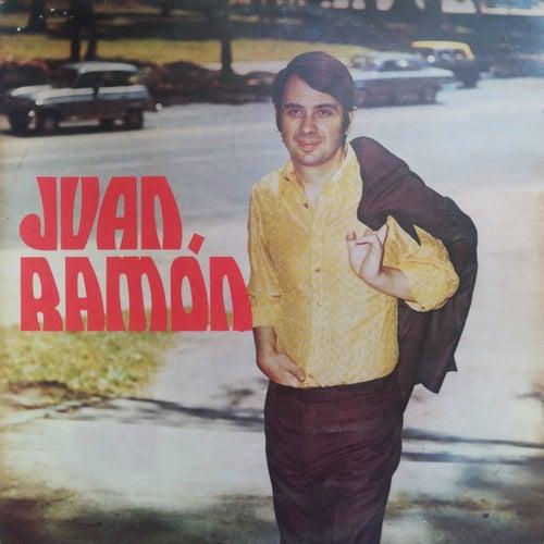 Juan Ramón by Juan Ramón