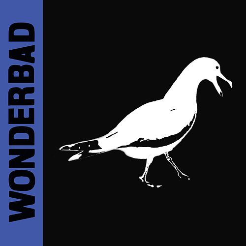 Lament by Wonderbad
