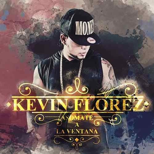 R4: El Independiente RS, Vol. 4 de Various Artists
