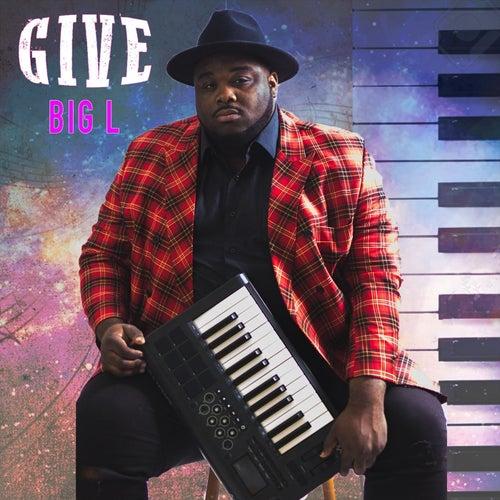 Give de Big L