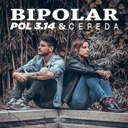 Bipolar by Pol 3.14