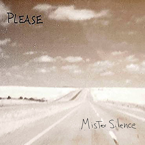 Mister Silence by Please