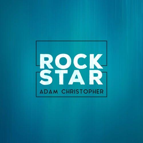 Rockstar (Acoustic) de Adam Christopher