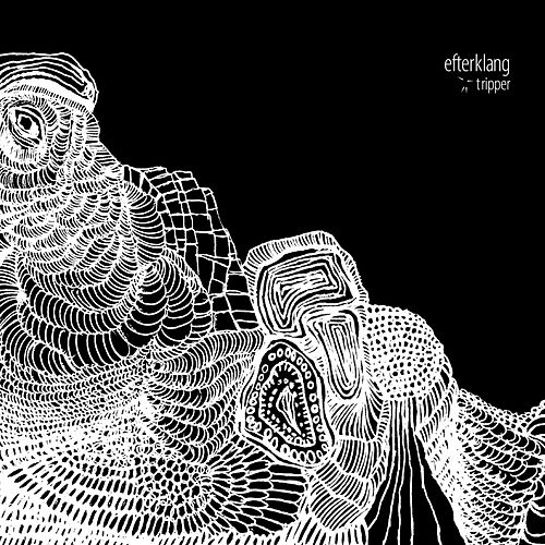 Tripper by Efterklang